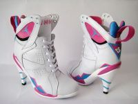 nike-jordan-high-heel-shoes_B1913468-20101201063159.jpg